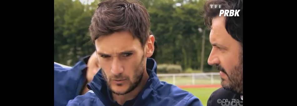 Masterchef 2013 : les Bleus vont-ils se régaler ?