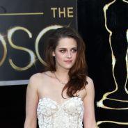 Kristen Stewart : un flirt avec Sean Penn pour rendre jaloux Robert Pattinson