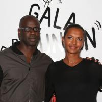 """Karine Le Marchand et Emmanuel-Philibert de Savoie : une liaison """"professionnelle et amicale"""""""