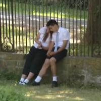 Gautier et Lola (Retour au Pensionnat) : le nouveau couple déjà en mode rupture