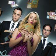 The Big Bang Theory, New Girl... : les prix hallucinants des pubs des séries US