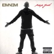 Eminem : Rap God, single mégalo de son nouvel album