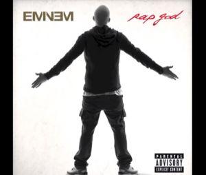 Eminem : Rap God, son single pas vraiment modeste