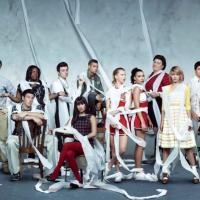 Glee saison 6 : Ryan Murphy officialise la fin de la série