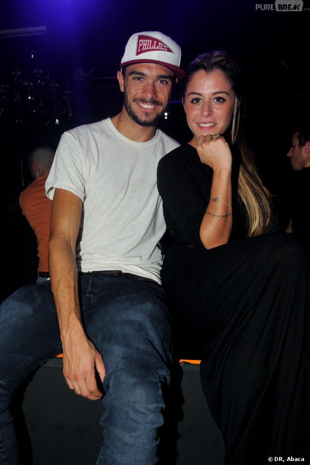 Anaïs Camizuli et Julien : les deux anciens candidats de Secret Story 7 ont rompu