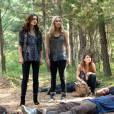 The Originals saison 1, épisode 5 : Rebekah, Hayley et Sophie