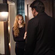 Castle saison 6, épisode 6 : Alexis prend son envol sur les photos