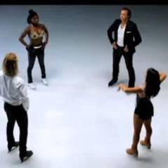 Ice Show : Stéphane Rotenberg confirme les noms de 3 candidats
