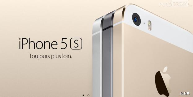 Le Samsung Galaxy S4 est sorti le 26 avril 2013 en France