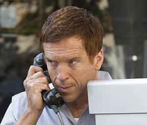 Homeland saison 1 : Brody, un terroriste ?