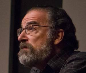 """Homeland saison 1 : Saul, le """"papa"""" de la série"""
