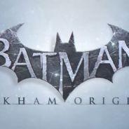 Batman Arkham Origins : 17 minutes de gameplay qui tabassent