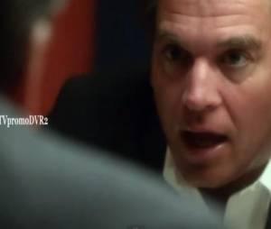 NCIS saison 11 : bande-annonce de l'épisode 5