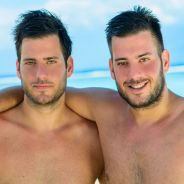 Zelko et Zarko (L'île des vérités 3) au casting des Anges de la télé-réalité 6 ?