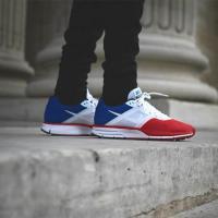 Nike : des Air Pegasus inédites aux couleurs de la France, cocorico