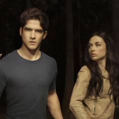 Teen Wolf saison 3 : 10 scènes clés en images