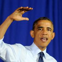 Barack Obama : menacé de mort sur Twitter, 3 mois de prison pour l'adolescent