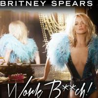 Britney Spears VS les pirates en Somalie : ces artistes utilisés comme torture