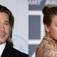 "Justin Bieber flirte avec Miranda Kerr : d'autres ""couples"" de stars improbables"