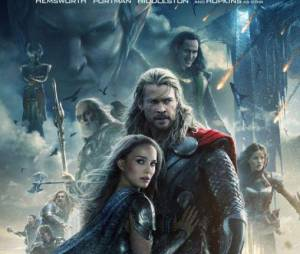 Thor 2 : retour sur la conférence de presse