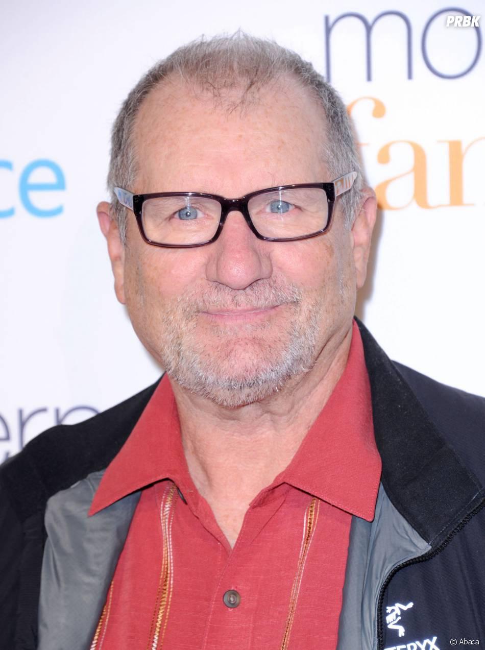 Modern Family : Ed O'neil a rencontré Spielberg