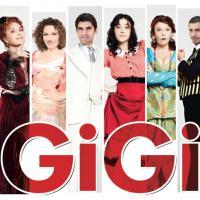 Plus Belle La Vie : les acteurs bientôt au théâtre pour France 3