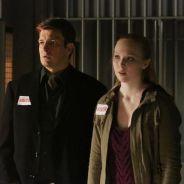 Castle saison 6, épisode 7 : quel avenir pour Rick et Alexis ?