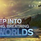 PS4 : console, manette, jeux... Sony sort la totale en vidéos