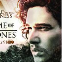 Game of Thrones saison 4 : un nouveau personnage inquiétant débarque