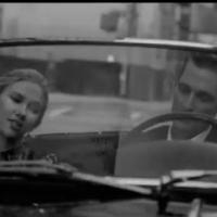 Scarlett Johansson et Matthew McConaughey : couple glamour pour Dolce & Gabbana