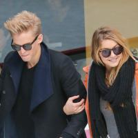 Cody Simpson : le nom de sa petite-amie mannequin dévoilé
