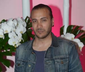 Ice Show : Merwan Rim fera le show à partir du 27 novembre prochain, sur M6