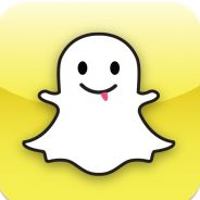Snapchat ne connaît pas la crise : non merci aux 3 milliards de dollars de Facebook