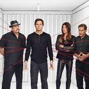 Dexter prend fin ce soir sur Canal+ : Top 7 des pires fins des séries