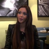 """Nabilla Benattia dans Hollywood Girls 3 : """"Je vais faire la misère à quelqu'un"""""""