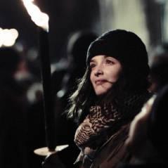César 2014 : Charlotte Le Bon et Adèle Exarchopoulos pré-nommées