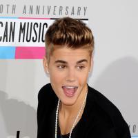 Justin Bieber : 10 000 dollars dépensés en strip-teaseuses