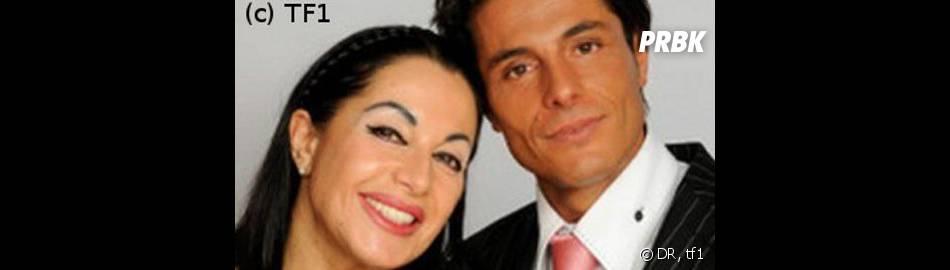 Giuseppe : un dynasty show italien bientôt sur NRJ 12 ?