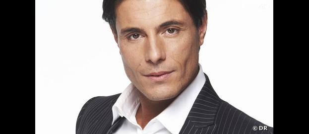 Giuseppe pourrait bien être LA star de sa propre télé-réalité sur NRJ 12