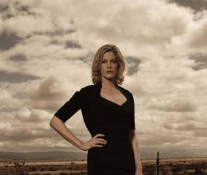 Breaking Bad : Anna Gunn rejoint le remake de Broadchurch