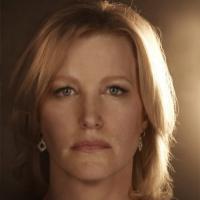 Breaking Bad : Anna Gunn dans le remake de Broadchurch