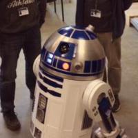 Star Wars 7 : Jar Jar Binks, Darth Maul, Ajuur... 5 personnages qu'on veut voir après R2D2