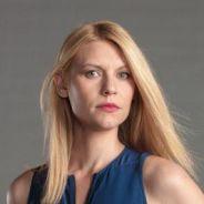 Homeland saison 3 : des intrigues dignes d'un soap ? La réponse d'un producteur