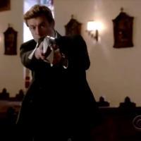 Mentalist saison 6, épisode 8 : face-à-face mortel entre Jane et Red John ?