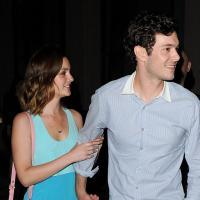 Leighton Meester et Adam Brody fiancés : quand Gossip Girl rejoint Newport Beach