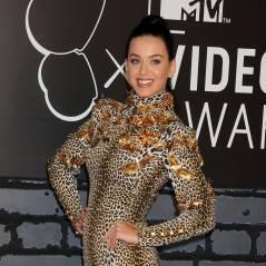 Katy Perry, Kim Kardashian, Mila Kunis... : on balance le poids des stars !