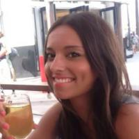 Laura Coll (Hollywood Girls 3) : mariage secret à Las Vegas