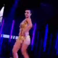 """Gagnant Danse avec les stars 4 : Alizée """"la meilleure"""" ou complot de TF1 ? Débat sur Twitter"""