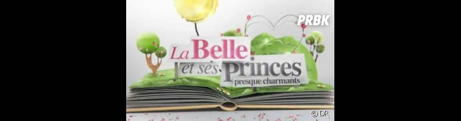 La Belle et ses princes 3 : trois belles au programme