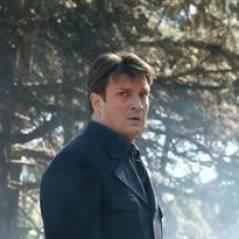 Castle saison 5, épisode 15 et 16 : un double épisode rempli de surprises